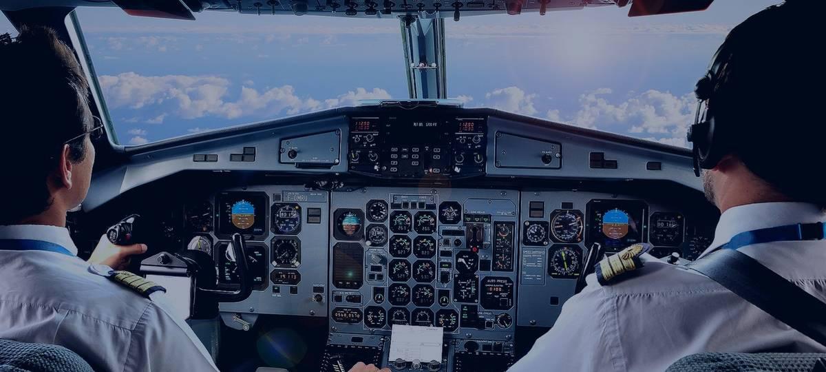 GOLDWINGS FLIGHT ACADEMY - PILOT SCHOOL, FLYING SCHOOL
