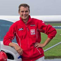 Michał Wieczorek