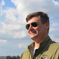 Michał Cedroński