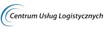 Centrum usług logistycznych